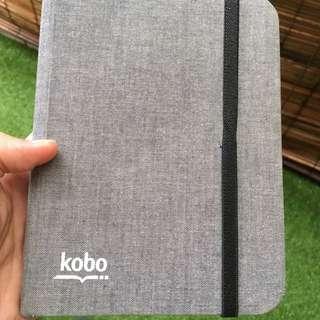 Kobo Glo For Sale!