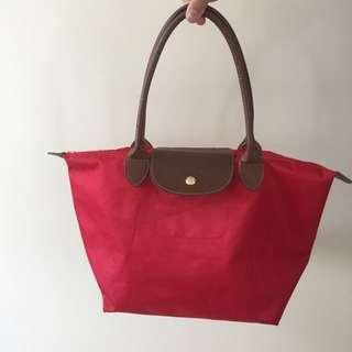 High Quality Replica Longchamp Hand Bag