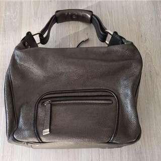 Tod's Shoulder Bag RRP $2,150