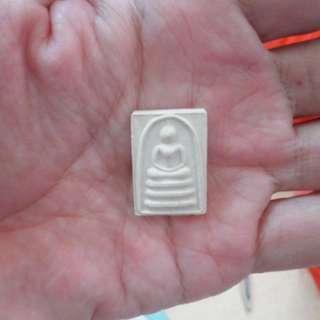 Phra Somdej, LP Pae, Wat Pikultong - Thai Amulet