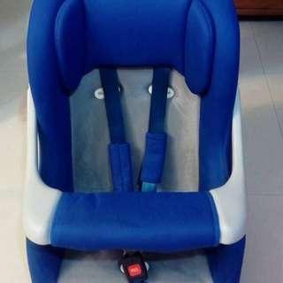 二手安全座椅