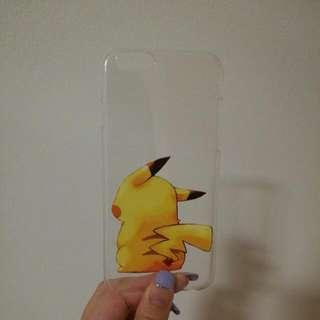 Pikachu IPhone 6 Phone Case