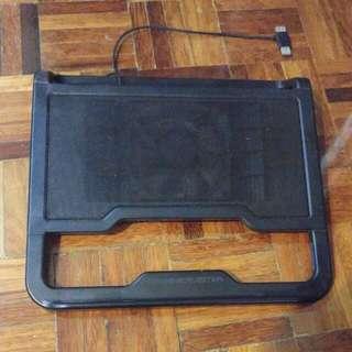 Laptop Cooler Pad (Thermal master)