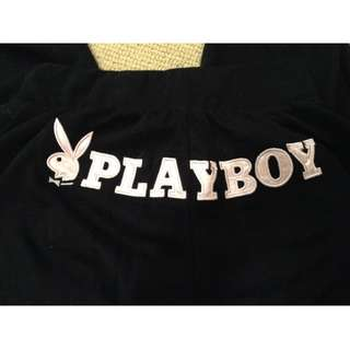 Playboy trackies!!!