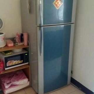 國際牌冰箱
