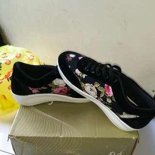 Sepatu Air Max