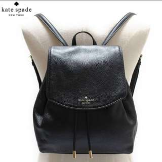 Kate Spade Luc Kate Backpack