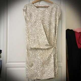 設計款氣質洋裝