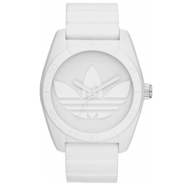 ADIDAS - SANTIAGO WATCH