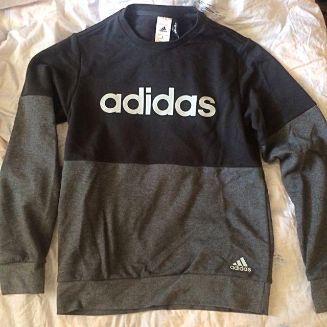 Adidas 男s 大學踢