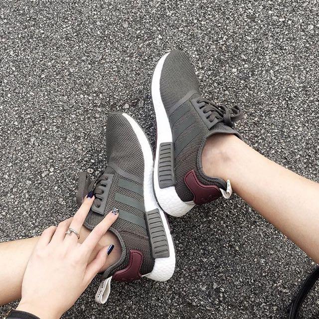 adidas envahisseur sangle pour hommes tubulaires ftwr base base noire / noir /