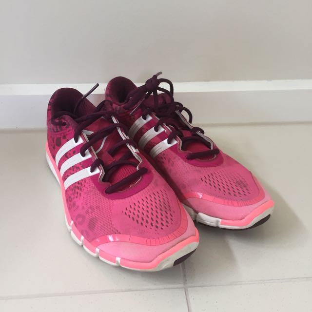 Authentic Adidas Sneakers runners
