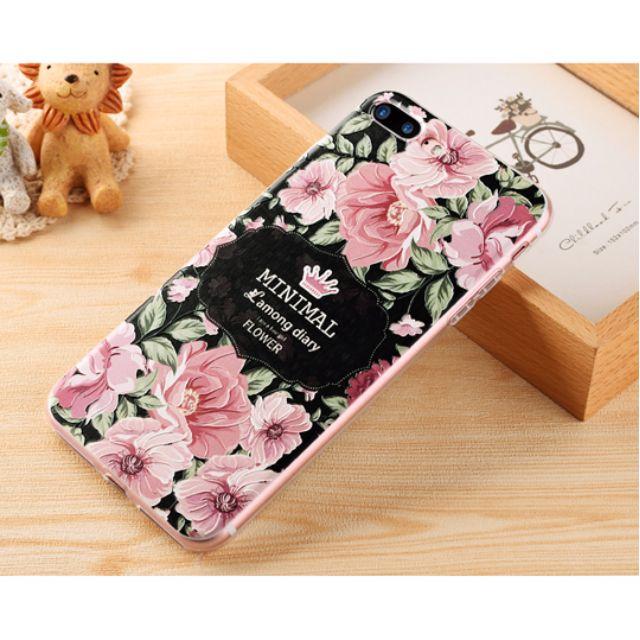 beautiful phone case Iphone 7 plus