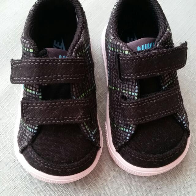 Brand New Babies Nike Shoes