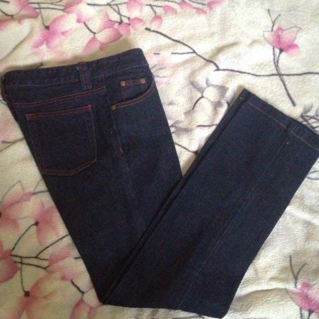 SALE!! celana Jeans