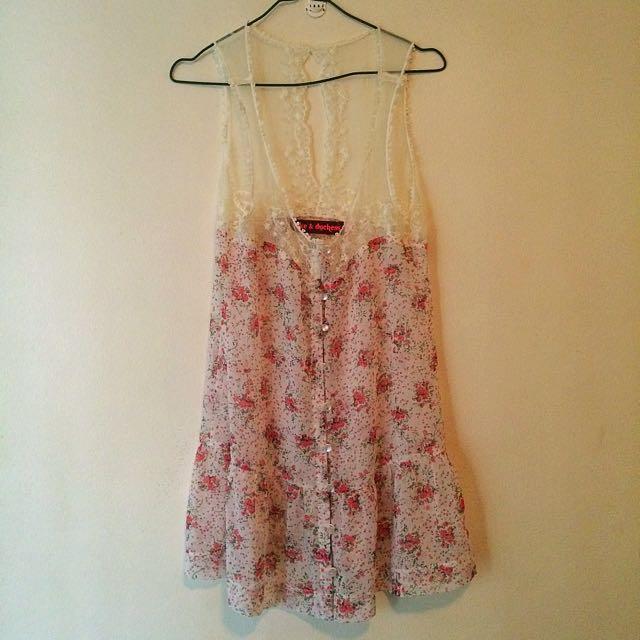 Dress ⭐️