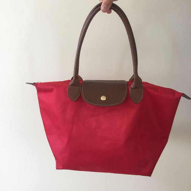 High Quality Replica Longchamp Hand Bag