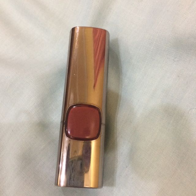 lipstick loreal