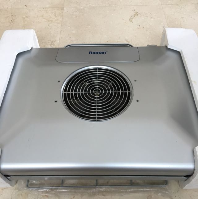 Roman Cloth dryer Model:RW1100 (Price Nego)