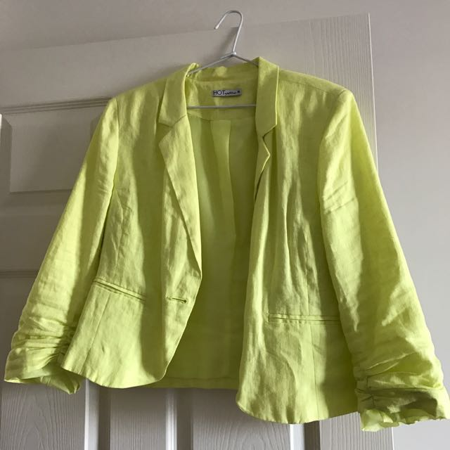 Size 16 Ladies Jacket