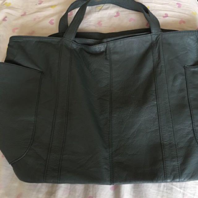 Travellers Bag