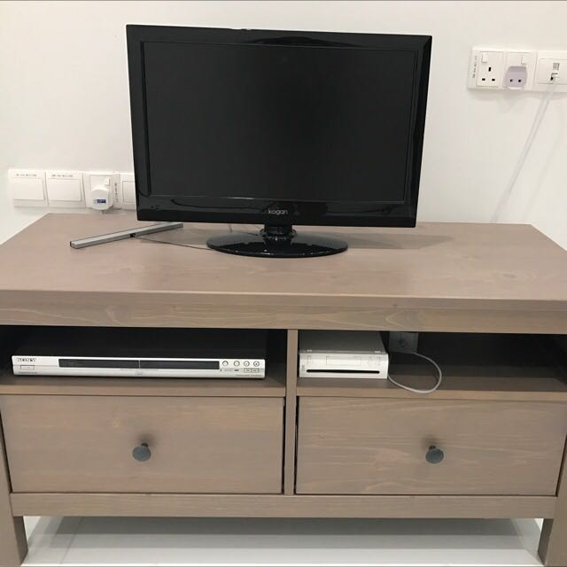 TV Console/bench