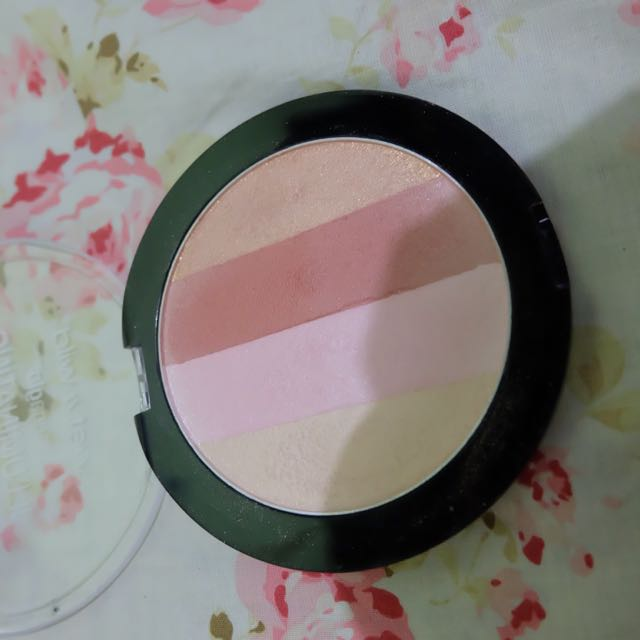Wet And Wild Megaglo Highlighter