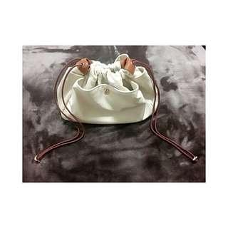 專櫃品牌西班牙ARTE織袋