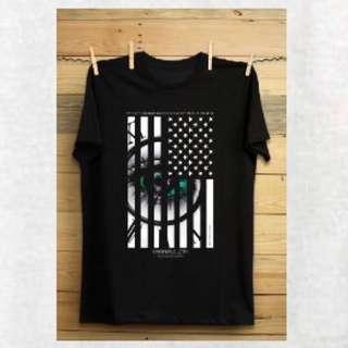 Tshirt / Abisin Stock 41.000 Pcs