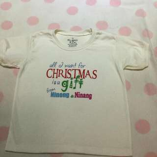 All About Kidz Tshirt