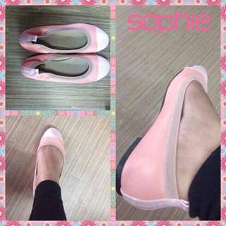 Ballet Flats / Doll shoes