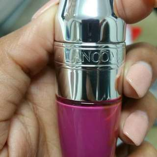 Lancome Juicy Shaker In Berry In Love