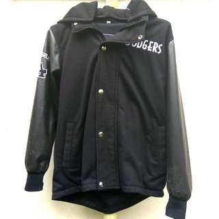 EXO LA Dodgers KAI Jacket