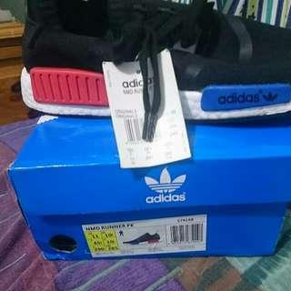 Adidas Nmd us Size 11