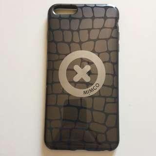 Mimco Phone Case iPhone 6/6S Plus