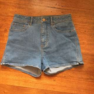 LEE shorts BRAND NEW GOOD QUALITY