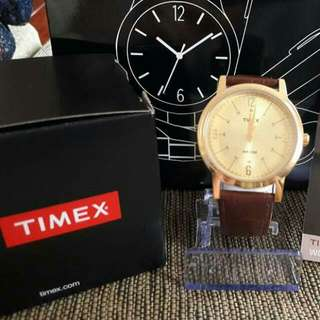 Brandnew Timex Watch