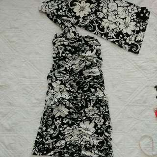Dress Illusion