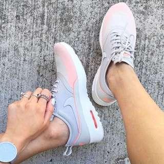 Nike Thea US Size 7