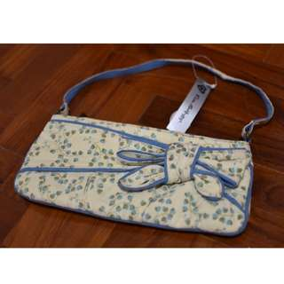 Brand-new Miss Selfridge shoulder bag bought in the UK.