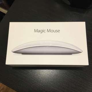 Used Apple Magic Mouse 2