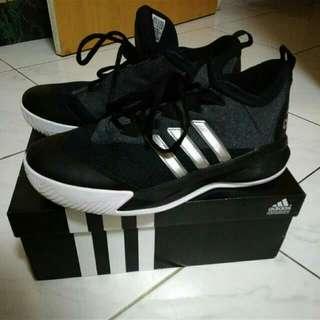 Adidas Crazylight 2.5