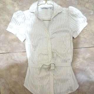 Zara Basic Shirt ORİ!!