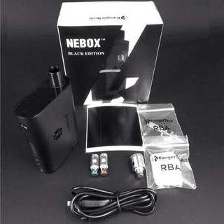 Nebox 60watt