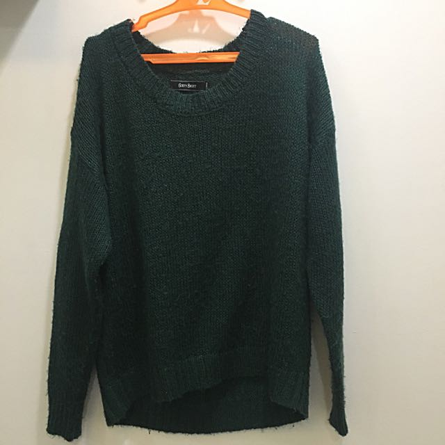 68 Sweater