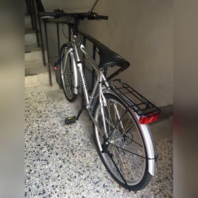 捷安特腳踏車🚲