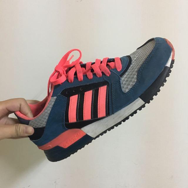 Adidas zx630 余文樂著用款