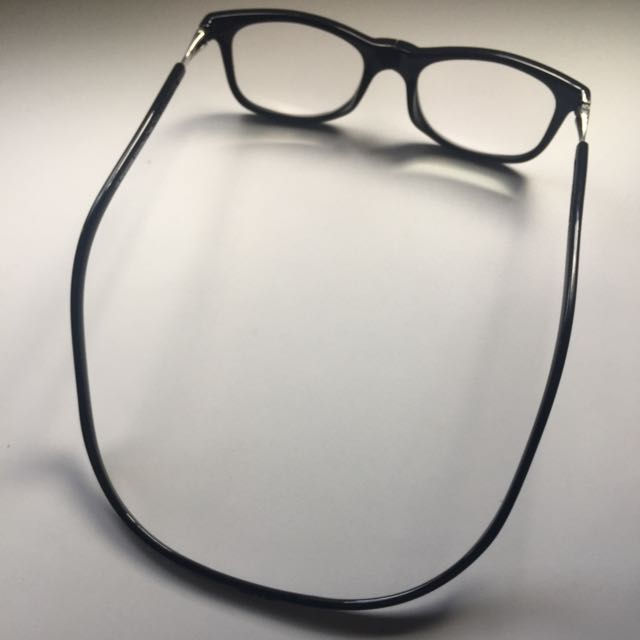 Clic Neck Hanging Glasses
