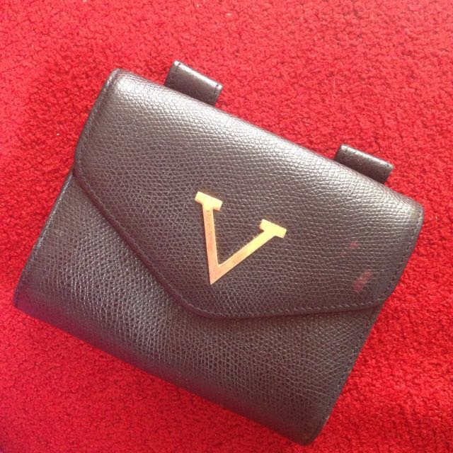 Little Bag Valentino