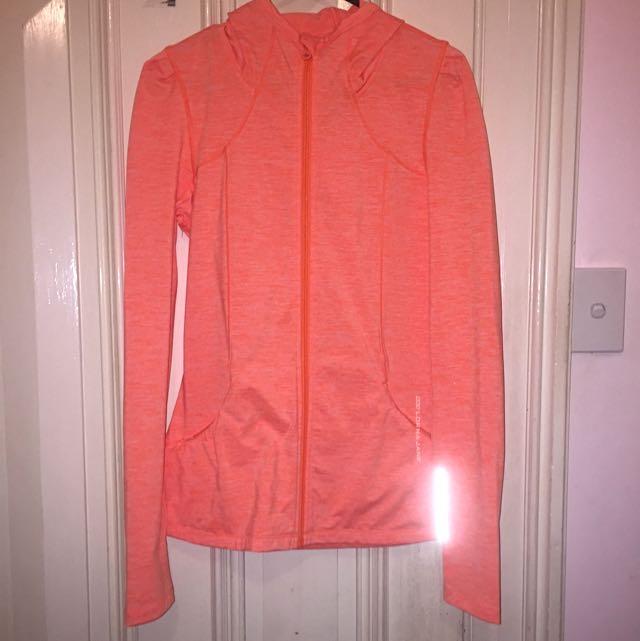 Lorna Jane Size Small Jacket